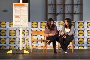 '70191 NORD' Szene, Quelle: www.kulturforscher.de