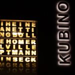 KuBino, Stadtbücherei Ostfildern