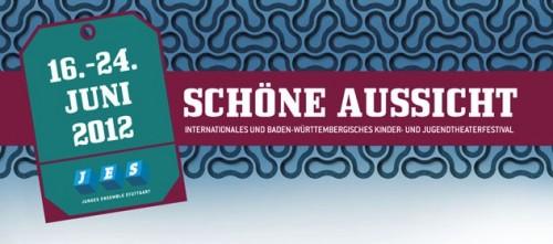 Grafik des Festivals Schöne Aussicht 2012; Quelle: schoene-aussicht.org
