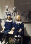 Figurenspielsammlung Mitteldeutschland