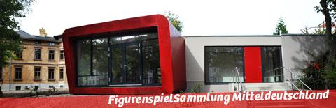 Figurenspielsammlung Mitteldeutschland; Quelle: puppentheater-magdeburg.de