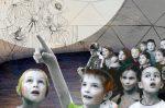 Projekt 'Eine Welt Für Madurer'; Quelle: Startnext De