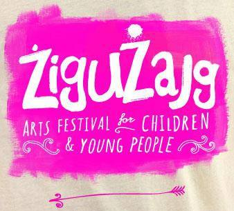 Logo Ziguzajg-Festival