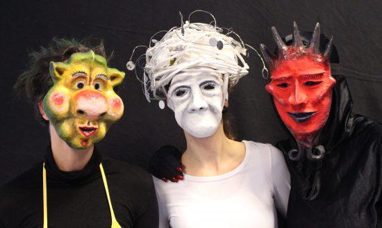 Maskenprojekt Mit SP03 14 Johanniter Akademie (17)