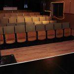 Theater Mandroschke Innen, FC Sebastian Krziwanie; Quelle: Kulturfalter Halle