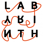 Labyrinth Logo App Icon