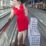 TASCHEN - Vom Leben und Reisen in und aus ihnen heraus; Foto: Julia Fenske