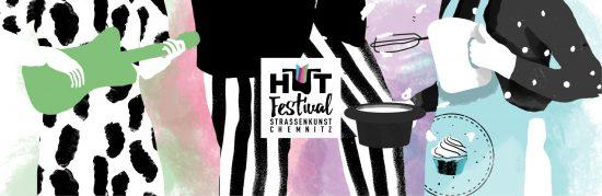 Header Hutfestival Chemnitz