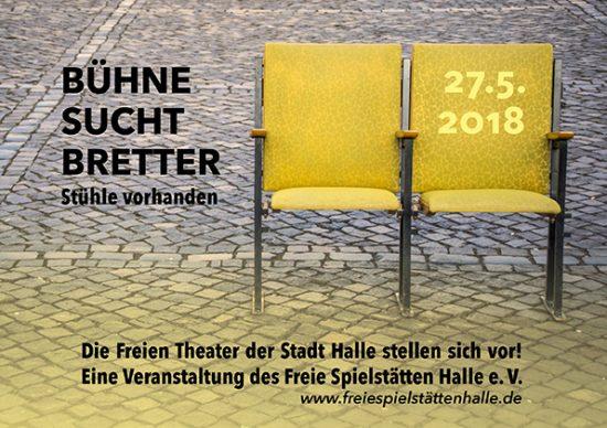 BuehneSuchtBretter FreieSpielstättenHalle 20180527 Web